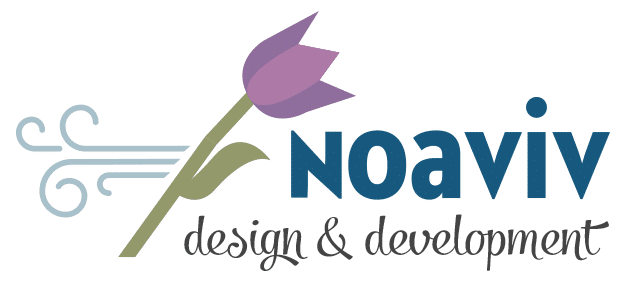 Albuquerque Web Design, Graphic Design & Web Development | Noaviv